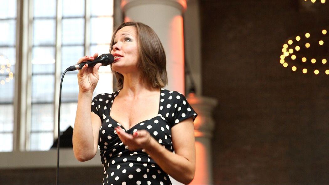 Marieke Zevenbergen