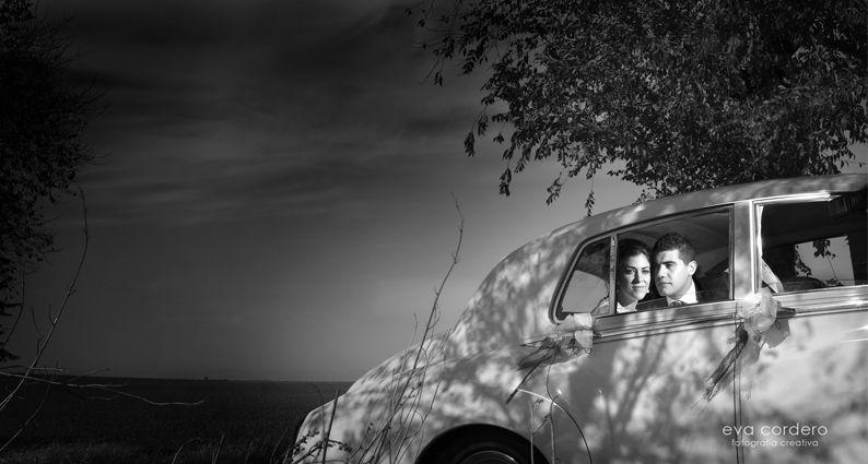 Eva Cordero Fotografía Creativa