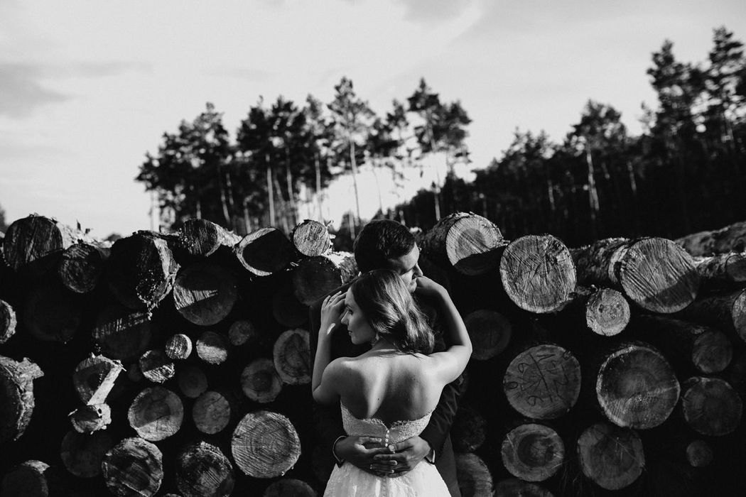 Sandra Koralewska Fotografia