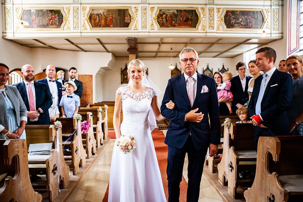 Slawa Smagin Hochzeitsfotografie