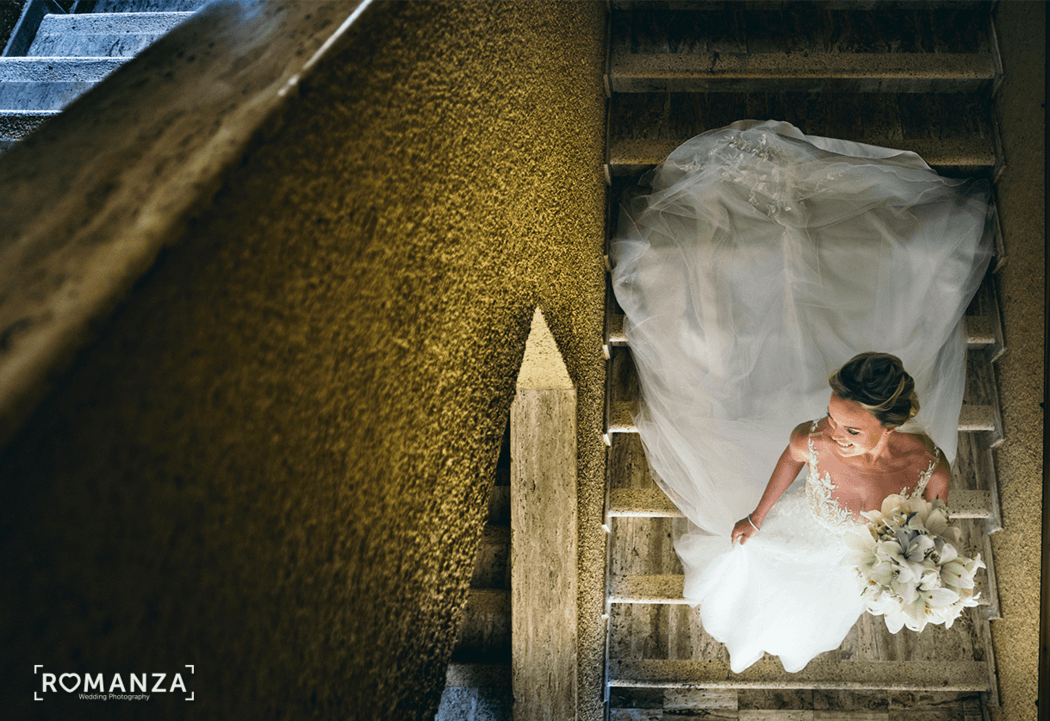 Romanza Photography