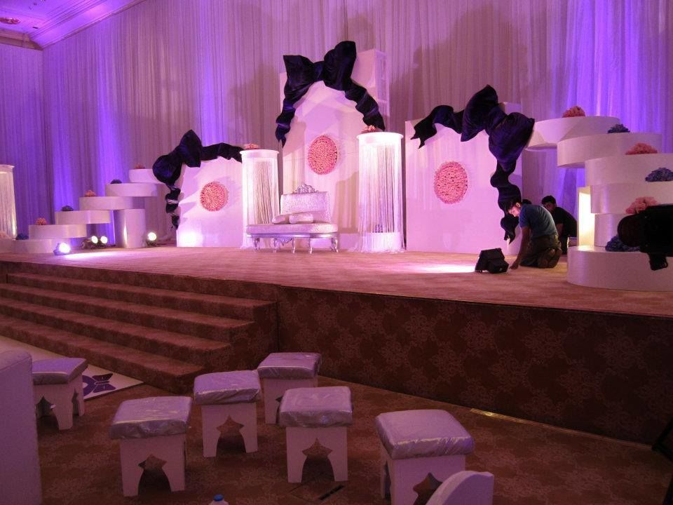 Eventina Decors