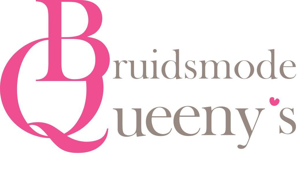 Bruidsmode Queeny's