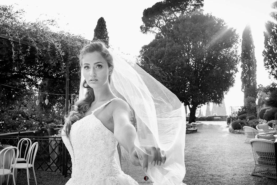 Claudio Bruno Photographer