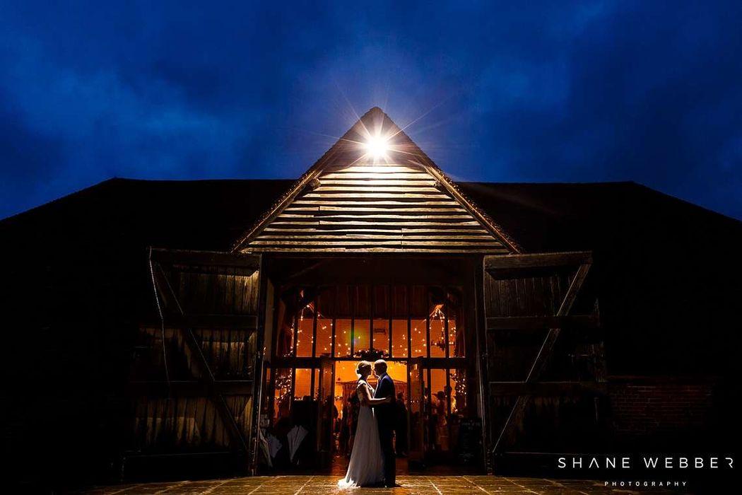 Shane Webber Photography