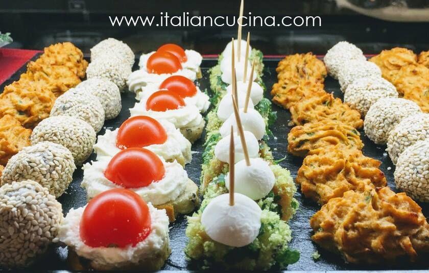 Italian Cucina