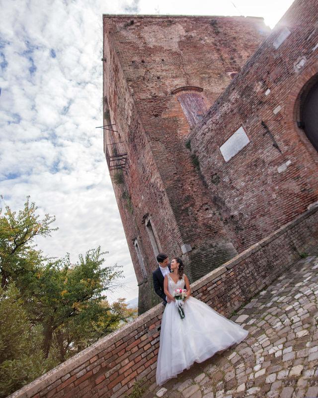 Foto Amedeo di Lucio Censi e Paolo Silvi S.n.c.