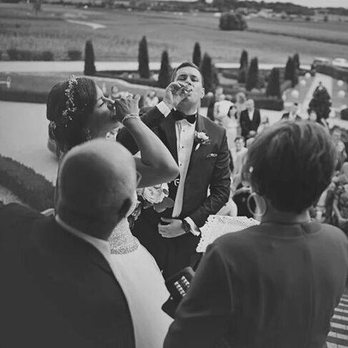 Ślubne. Wedding Planners