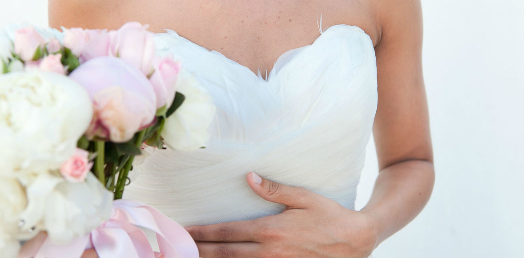 Casamento Sandrine & Julien (photo Gloria Aguiam)