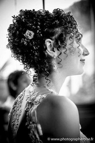 Aurélie Monti coiffures