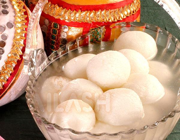 Kailash Sweets & Snacks