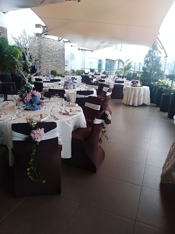 Hotel Holiday Inn Bucaramanga Cacique