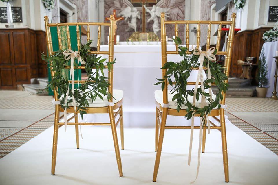 Wesele po Podlasku agencja ślubna