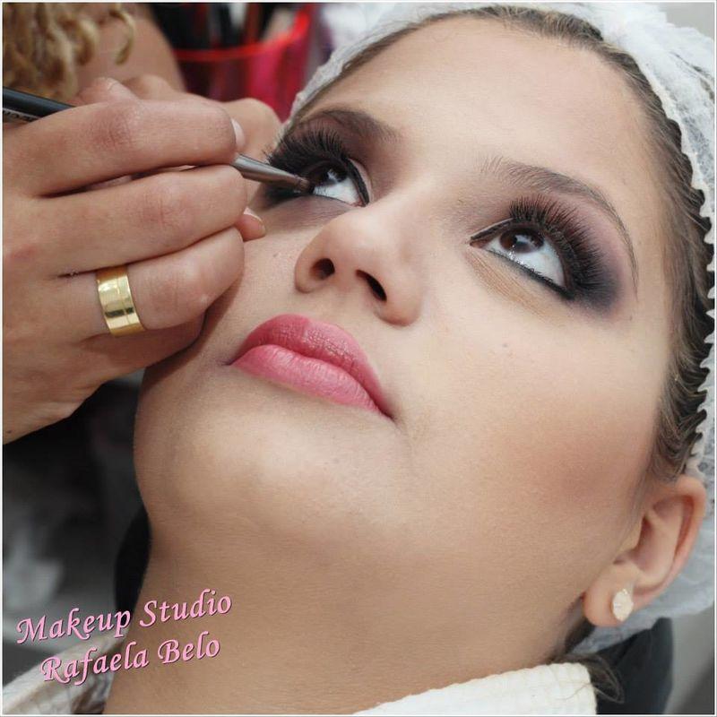 Atelier Rafaela Belo