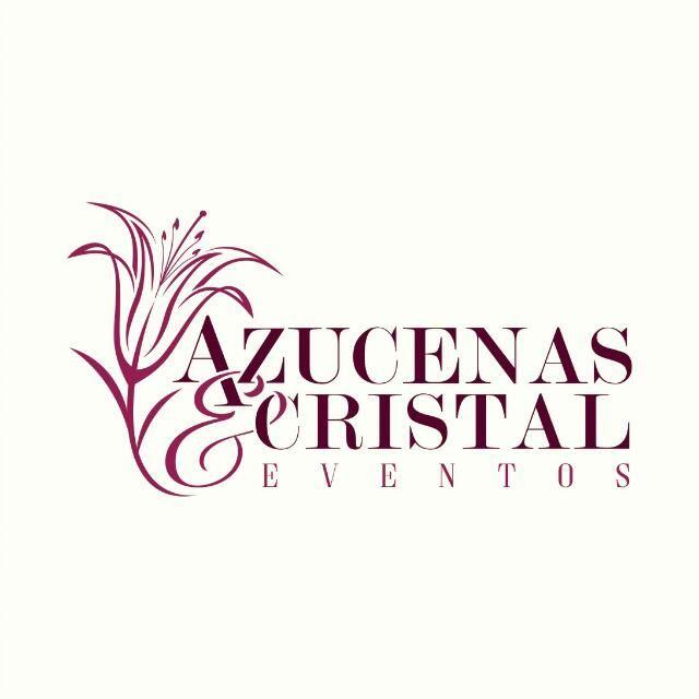 Azucenas & Cristal Eventos