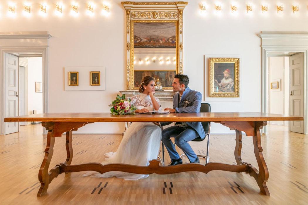 Vogue Lugano