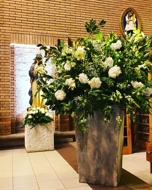 Diseño&Flores