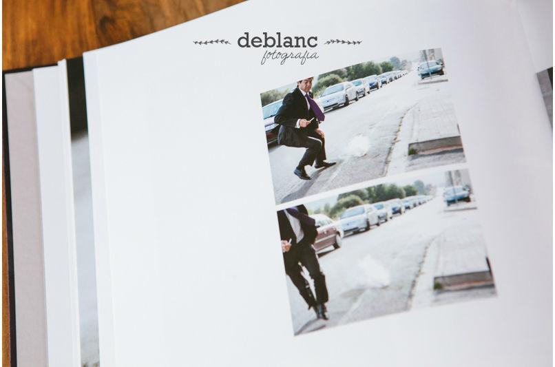 Deblanc Fotografia