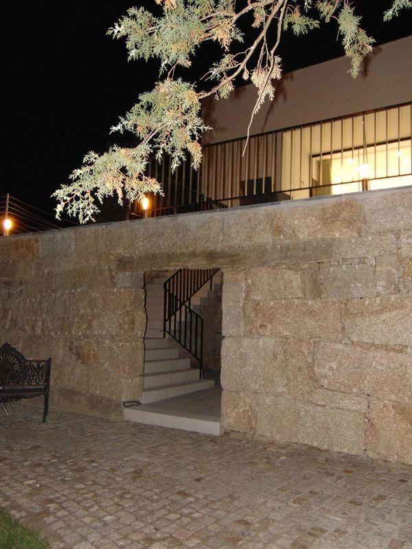 Quinta dos Vilhenas