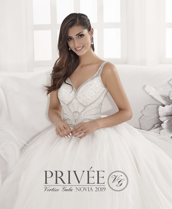gala vestidos de novia san sebastian – vestidos de mujer