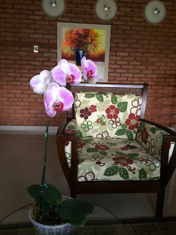 Aldeia das Flores Hotel