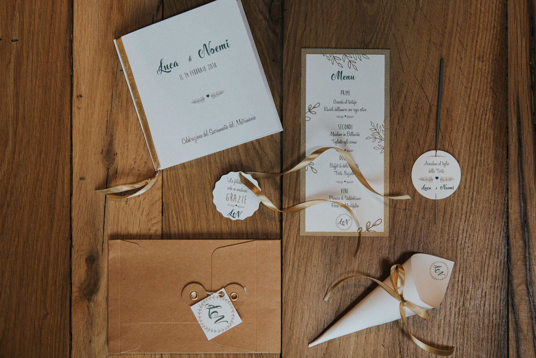 Tree Events Wedding & Party Planner