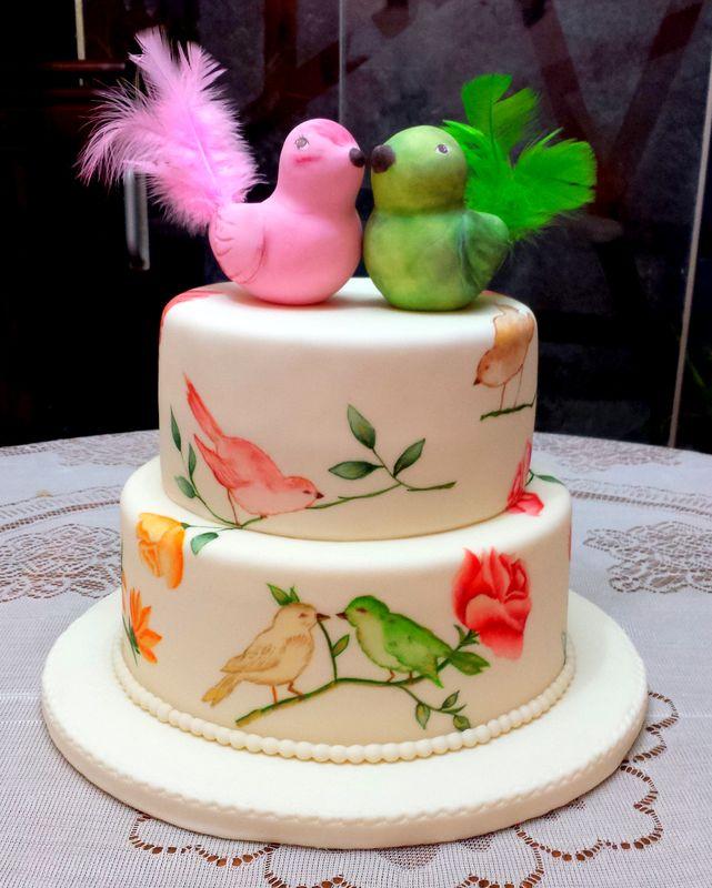 Suukala Tortas