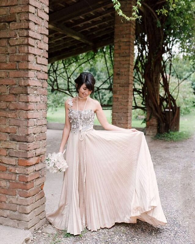 AD Sposa couture