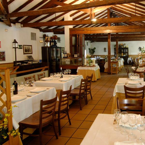 Restaurante Asador Quinito