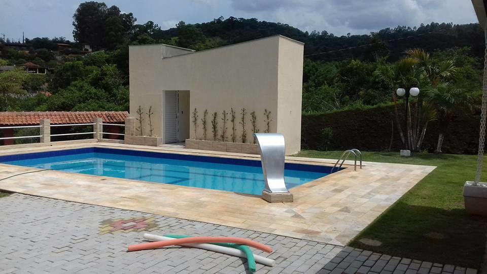 Chácara Rainha - Bragança Paulista