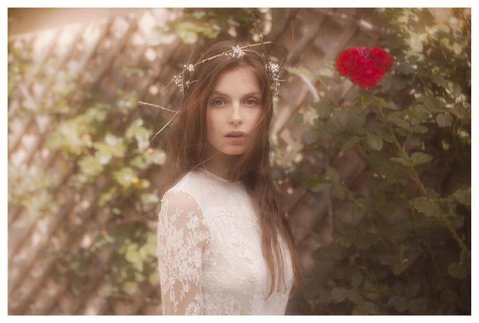 Violette Tannenbaum