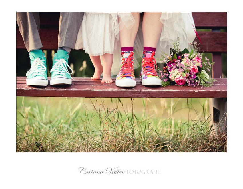 Hochzeitsfotografie-Duisburg  Corinna Vatter Fotografie