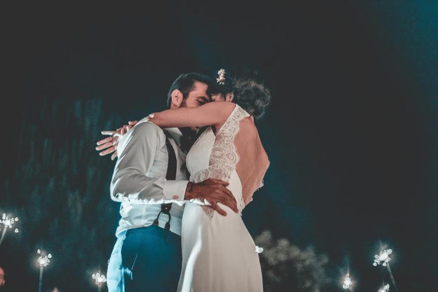 Norma Danse - Danse Mariage / Cours de danse