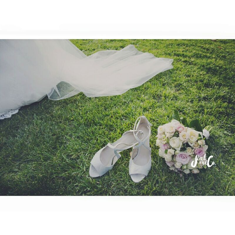 Elisabeth Jial Photography