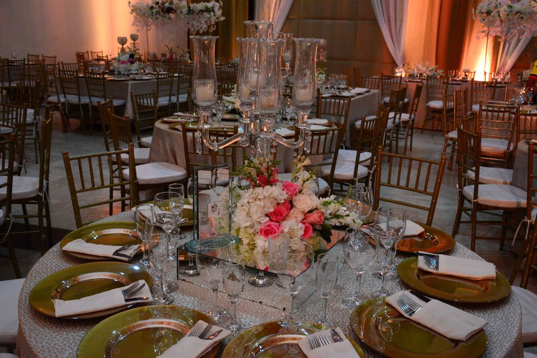 KRodriguez Events