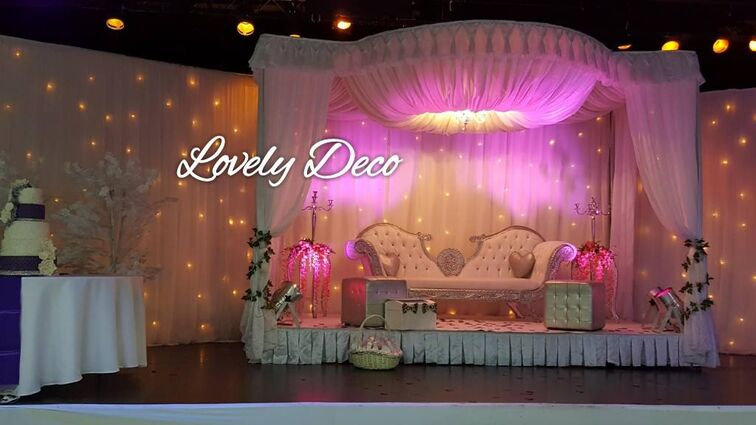 Lovely Déco