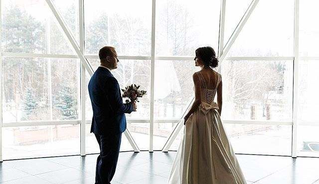 Wedding planner SMELOVA ANASTASIA