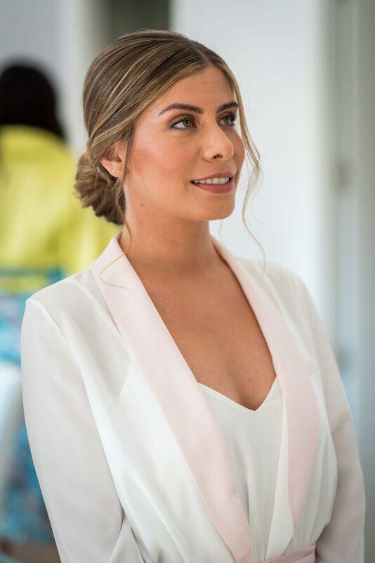 Vicky Brea Mkp