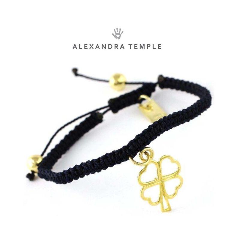 Alexandra Temple