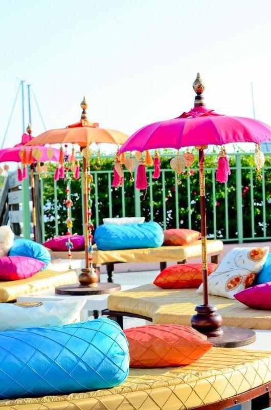 New Rankawat Tent House