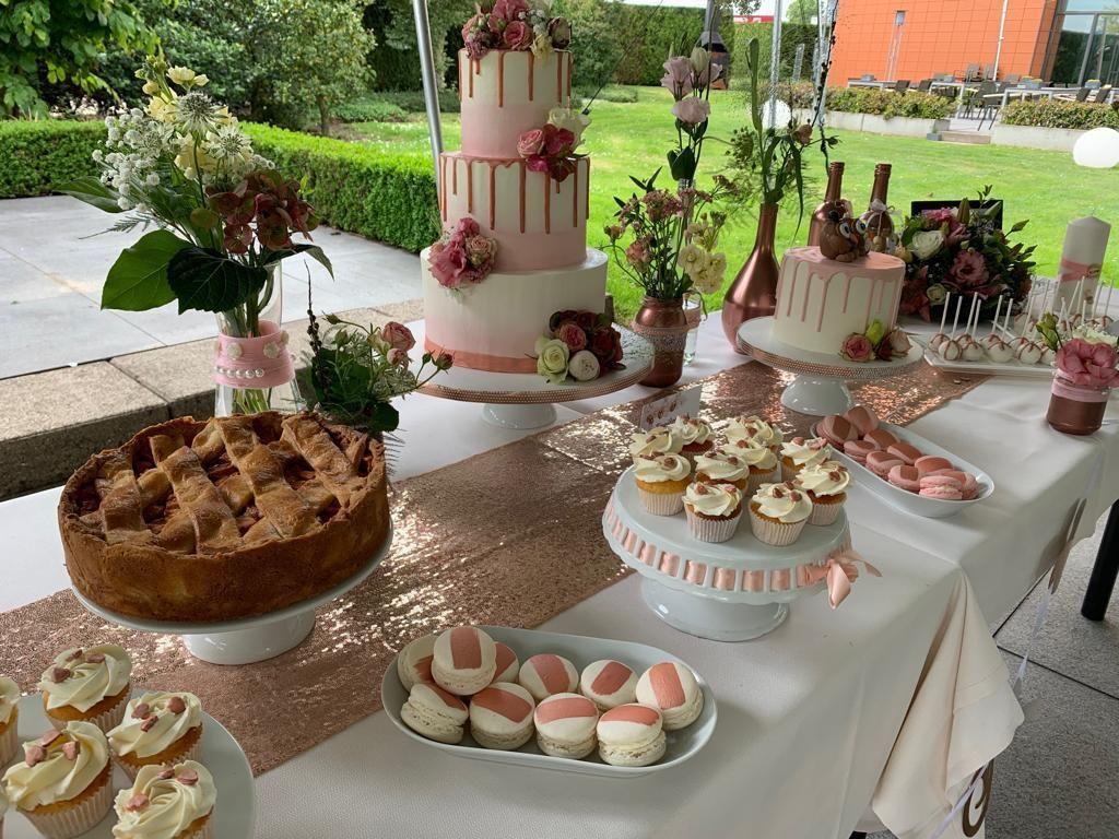 Enjoy-cakes