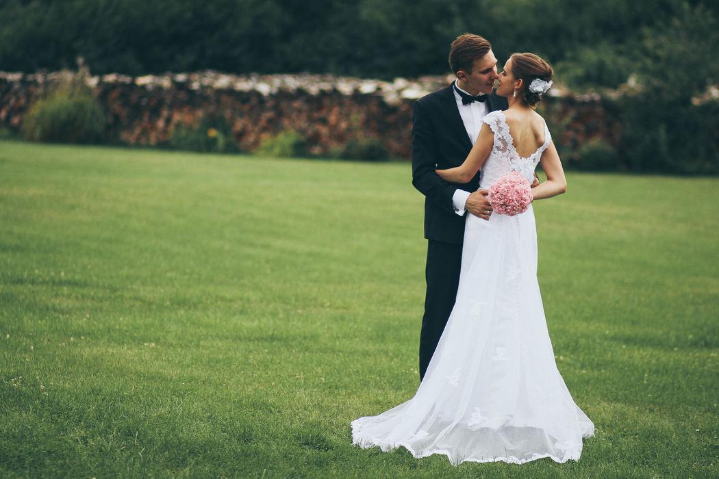 GEMCO wedding films
