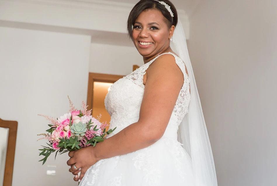 FAB Fabiana Nuno