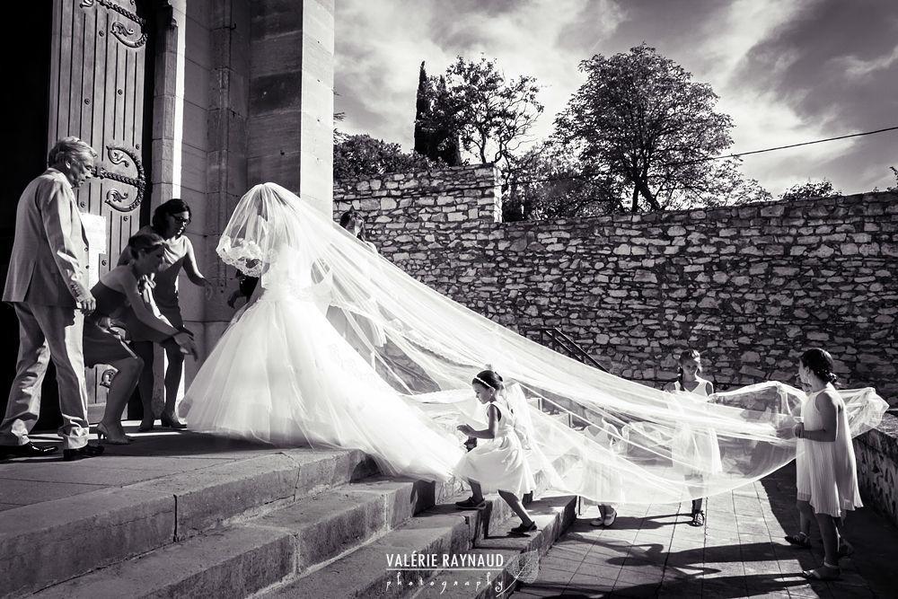 Valerie Raynaud Photography