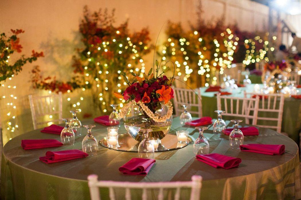 Square One Weddings