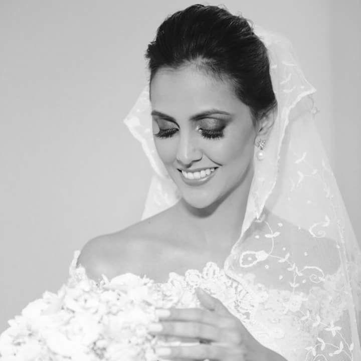 VA Assessoria & Cerimonial By Vanessa Amorim