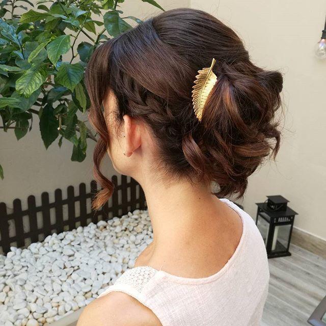 My Beauty Project
