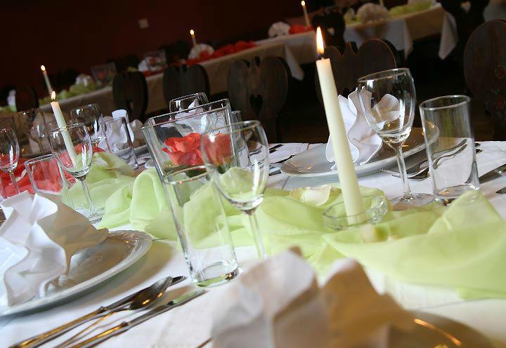 Restaurant Schottenhof
