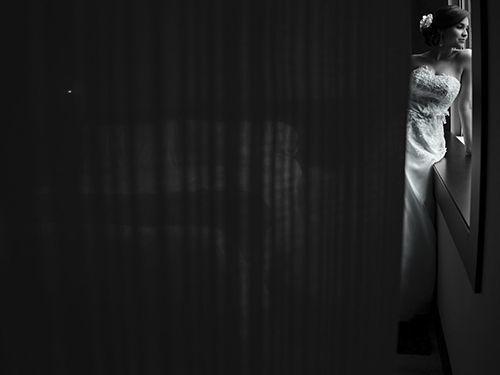 Nexoos - Photography and Cinematography - fotografía