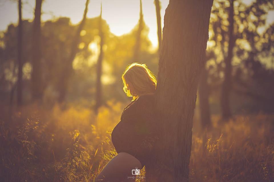 Jennifer Morejon - Fotografía